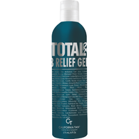 Total RX Relief Gel