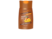 Xtra Dark Mango Me 200 ml